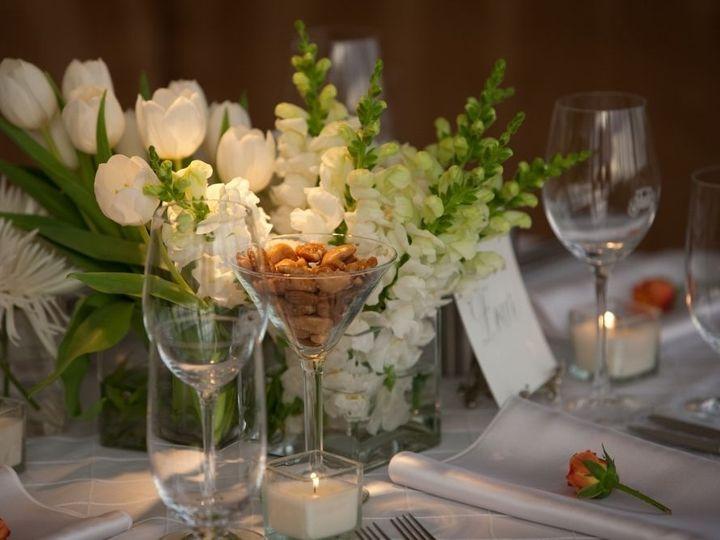 Tmx 1522357284 3609aee16452dea8 1522357283 E769fc07967399fe 1522357281080 1 070 Detroit, MI wedding catering
