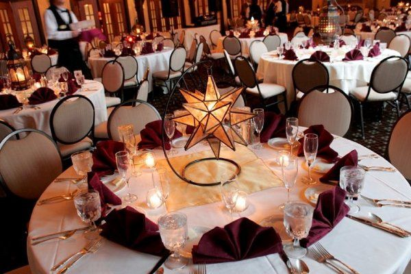 Se Faire Belle Wedding and Event Planning