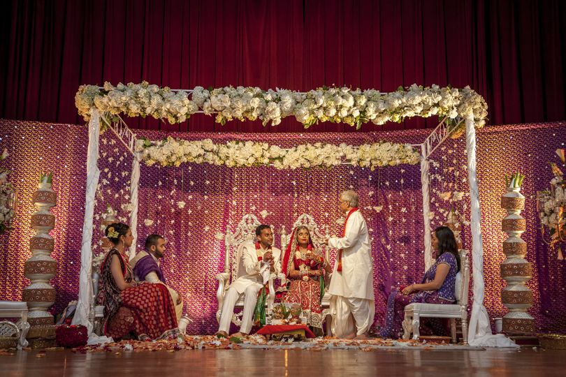 800x800 1387492372721 sayjal santosh wedding 37
