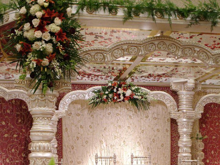 Tmx 0078 51 115448 161161426461987 Reading, MA wedding planner