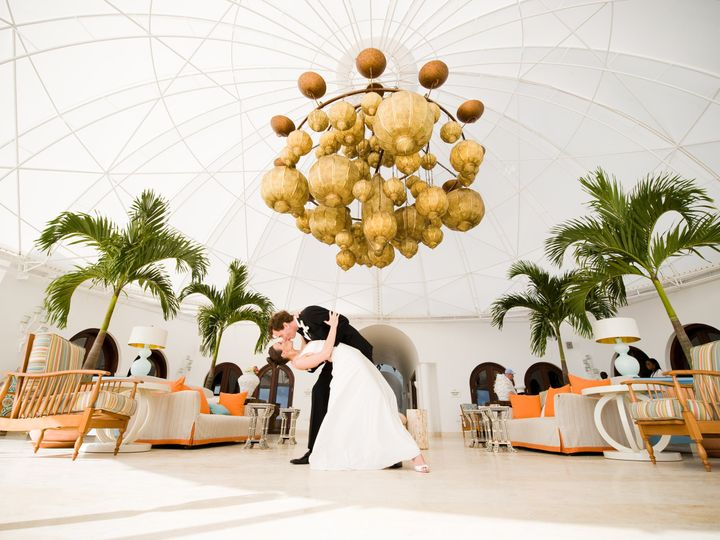 Tmx 090118 Harmon 01598 51 115448 161161447278494 Reading, MA wedding planner