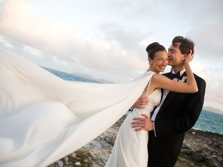 Tmx 090118 Harmon 03297 51 115448 161161444850978 Reading, MA wedding planner