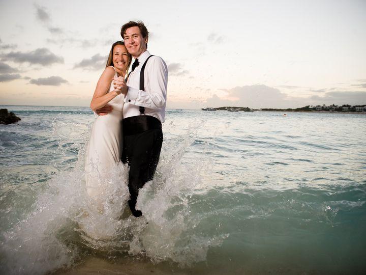 Tmx 090119 Harmon 10231 51 115448 161161455531161 Reading, MA wedding planner