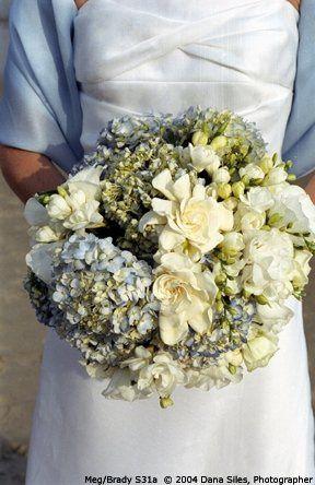 Tmx 1227840427765 S31a Reading, MA wedding planner