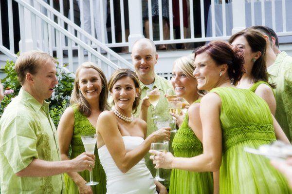 Tmx 1227840453703 0474 Reading, MA wedding planner
