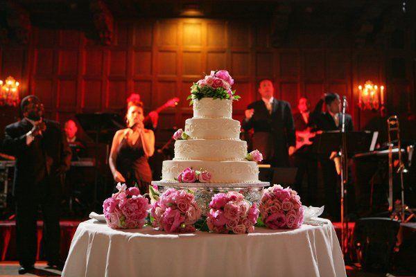 Tmx 1227840553578 083 Reading, MA wedding planner