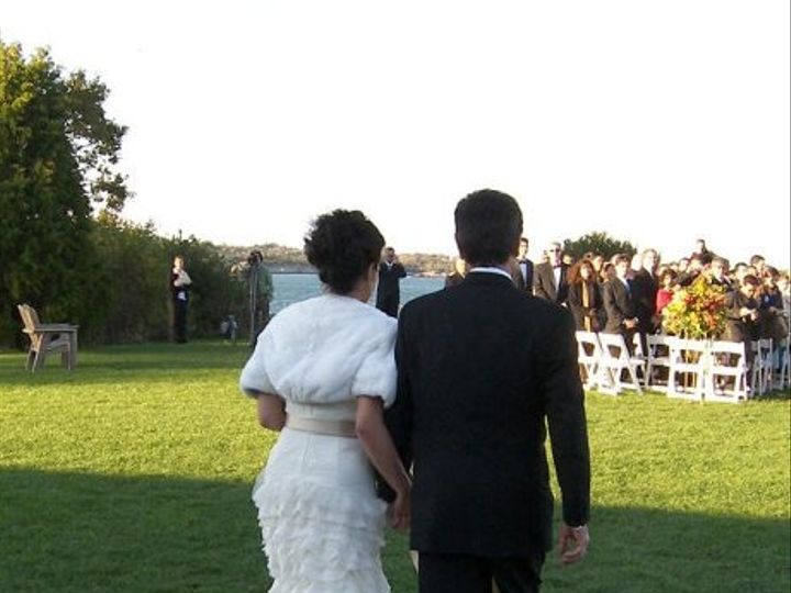Tmx 1227840558437 F40d78d9376a02b2ea00d3354d47c9c3 Reading, MA wedding planner