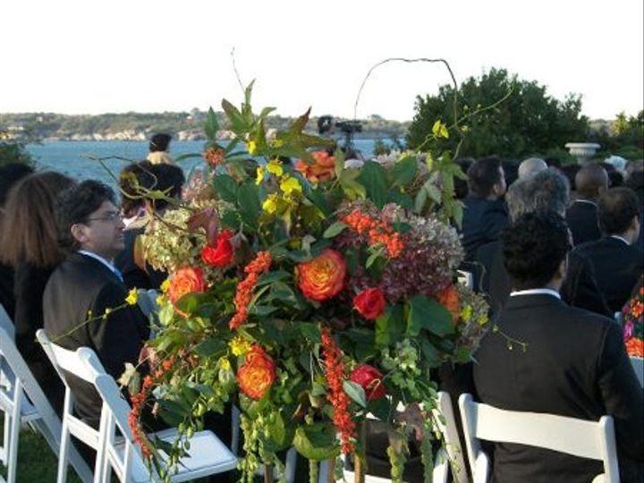 Tmx 1227840568234 0f7fe36e0f4e8d35c850c080c82925ea Reading, MA wedding planner