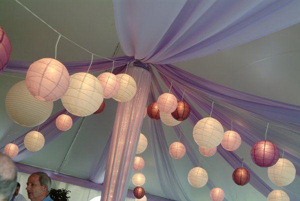 Tmx 1227840595031 0371 Reading, MA wedding planner
