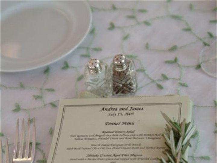 Tmx 1227840615812 0369 Reading, MA wedding planner