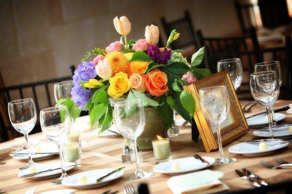 Tmx 1227840705796 013 Reading, MA wedding planner
