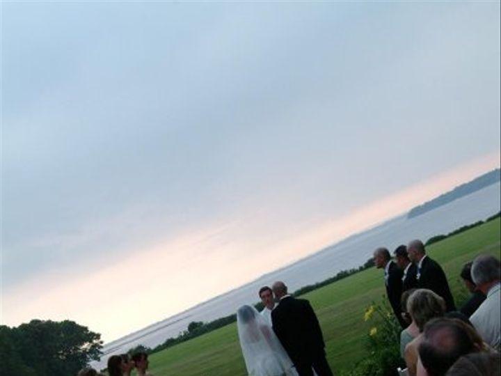 Tmx 1246476333457 0166 Reading, MA wedding planner