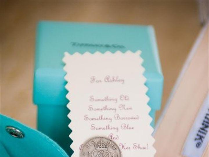 Tmx 1246476671488 090118Harmon00066 Reading, MA wedding planner