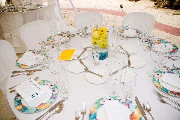 Tmx 1246476730097 090117Harmon06021 Reading, MA wedding planner