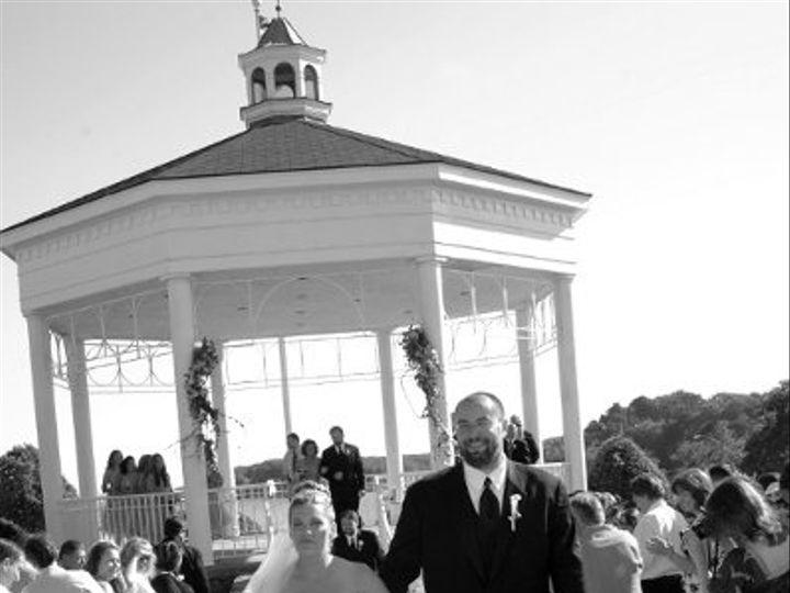 Tmx 1246477790754 370 Reading, MA wedding planner