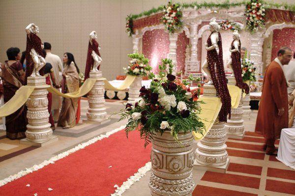 Tmx 1246477857191 0075 Reading, MA wedding planner