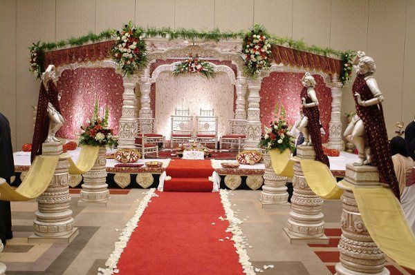 Tmx 1246477911316 0076 Reading, MA wedding planner