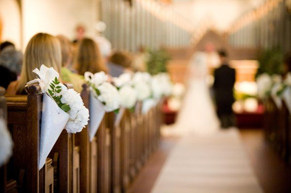 Tmx 1246478186879 W00290351 Reading, MA wedding planner