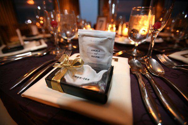 Tmx 1246479729925 20080927183951 Reading, MA wedding planner