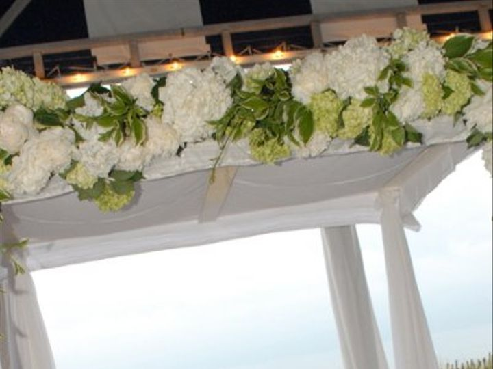 Tmx 1246480927769 078 Reading, MA wedding planner