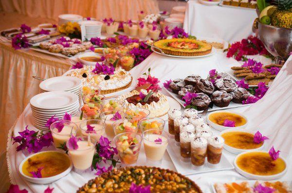 Tmx 1246481097144 090116Harmon05614 Reading, MA wedding planner