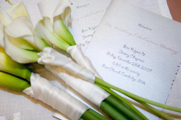 Tmx 1246481405160 I0265 Reading, MA wedding planner