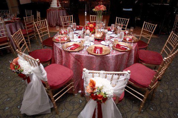 Tmx 1246482449285 I0977 Reading, MA wedding planner