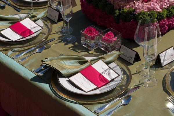 Tmx 1246482669035 LaBella0884 Reading, MA wedding planner