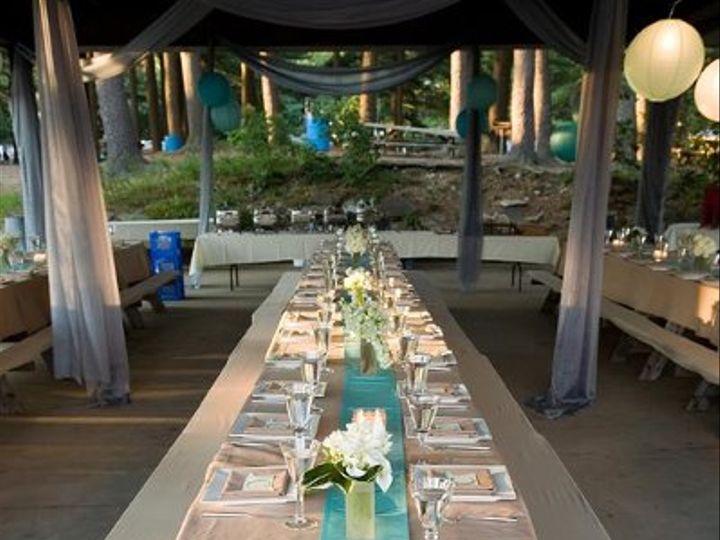Tmx 1246482723894 232 Reading, MA wedding planner