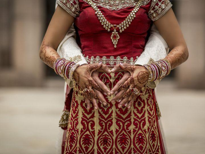 Tmx 1384449271514 Sayjal Santosh Wedding 09 Reading, MA wedding planner