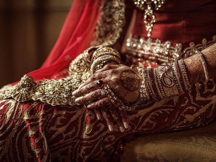 Tmx 1384449955164 Sayjal Santosh Wedding 18 Reading, MA wedding planner