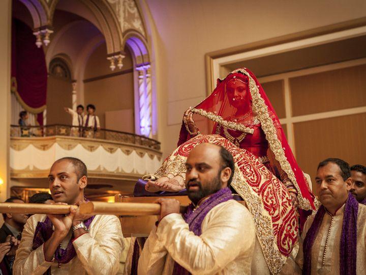 Tmx 1384450062359 Sayjal Santosh Wedding 26 Reading, MA wedding planner