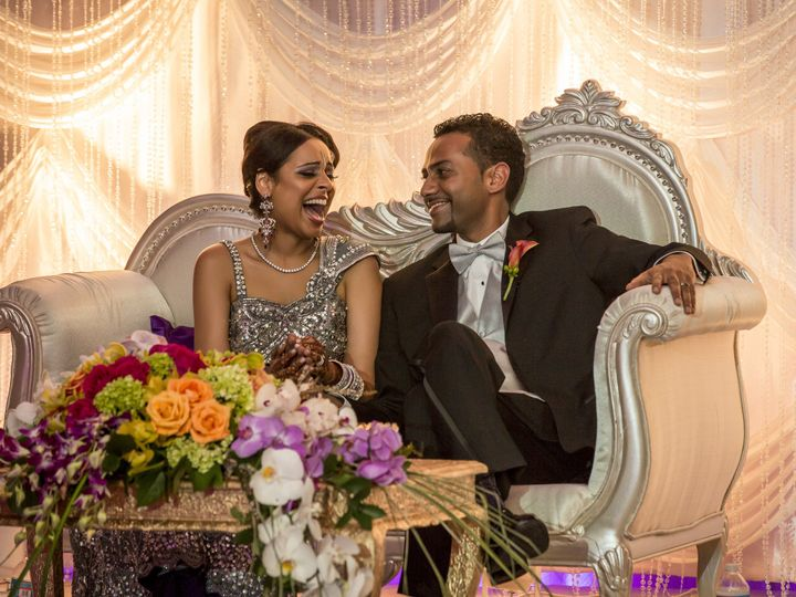 Tmx 1384452461867 Sayjal Santosh Wedding 65 Reading, MA wedding planner