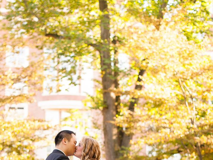 Tmx 1384885279514 I025 Reading, MA wedding planner