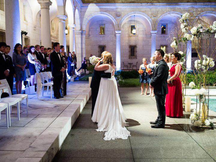 Tmx 1384885498581 I045 Reading, MA wedding planner