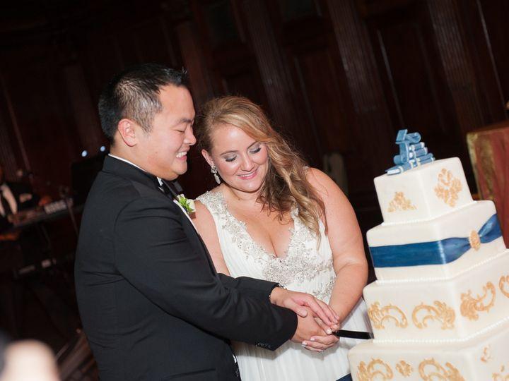 Tmx 1384885653332 I081 Reading, MA wedding planner