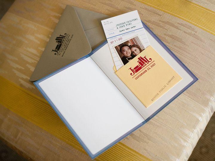 Tmx 1384885702333 I083 Reading, MA wedding planner