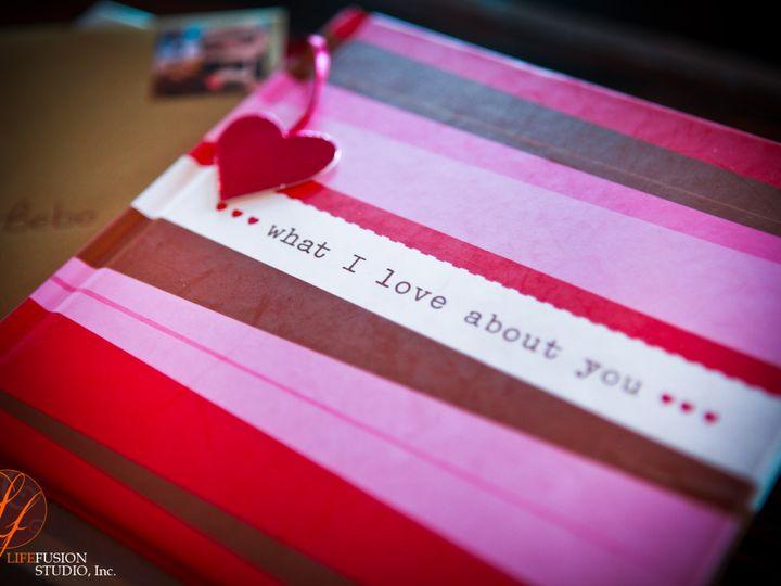 Tmx 1386874584698 0020dhwlf201 Reading, MA wedding planner