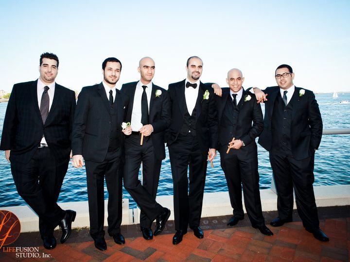 Tmx 1386874606270 0063dhwlf201 Reading, MA wedding planner