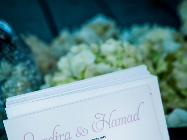 Tmx 1386874656693 0136dhwlf2012  Reading, MA wedding planner
