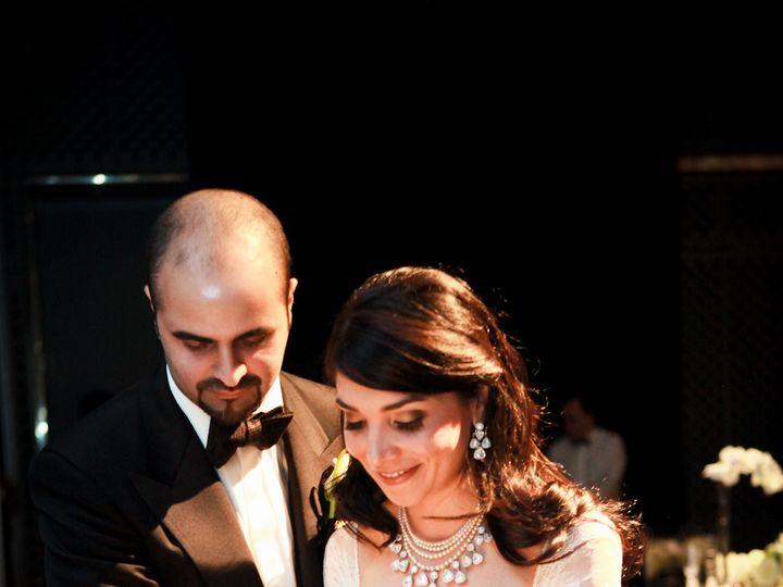 Tmx 1386874741176 0331dhwlf201 Reading, MA wedding planner
