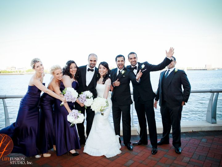 Tmx 1386874826328 0077dhwlf201 Reading, MA wedding planner