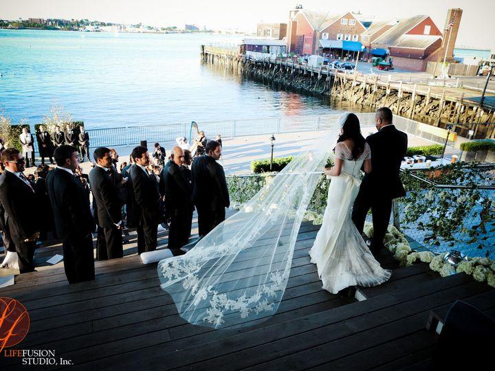Tmx 1386874839143 0195dhwlf201 Reading, MA wedding planner
