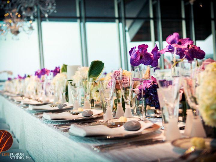Tmx 1386874943352 0284dhwlf201 Reading, MA wedding planner