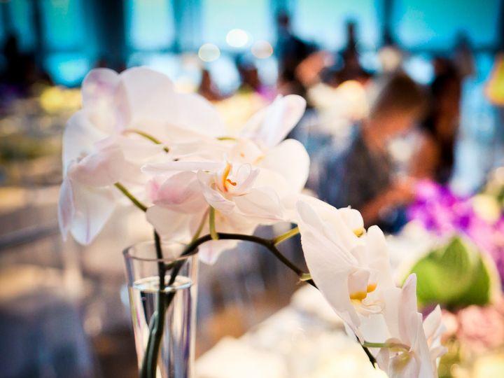 Tmx 1386874950198 0293dhwlf201 Reading, MA wedding planner