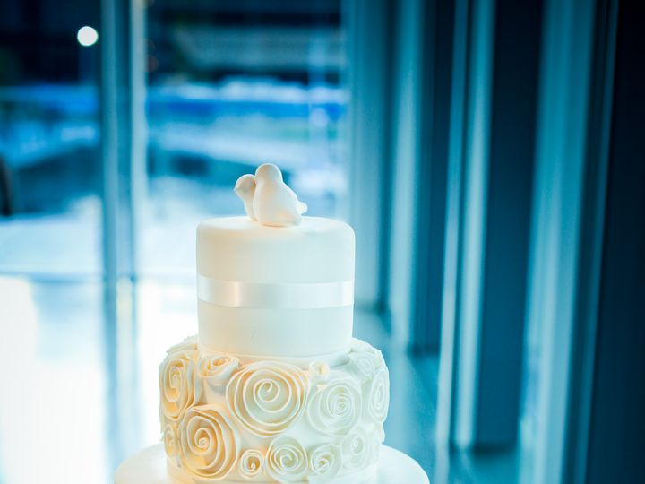 Tmx 1386874970859 1265dhwlf201 Reading, MA wedding planner