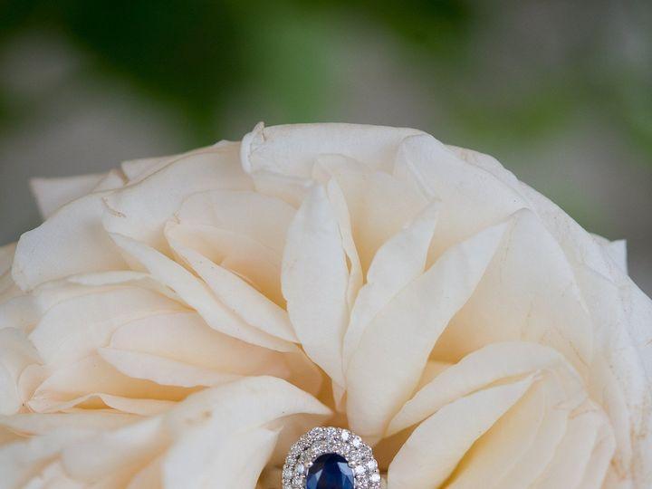 Tmx 1386878499444 Crabb Ho Wedding 000 Reading, MA wedding planner