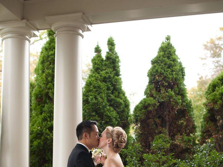Tmx 1386878542509 Crabb Ho Wedding 004 Reading, MA wedding planner