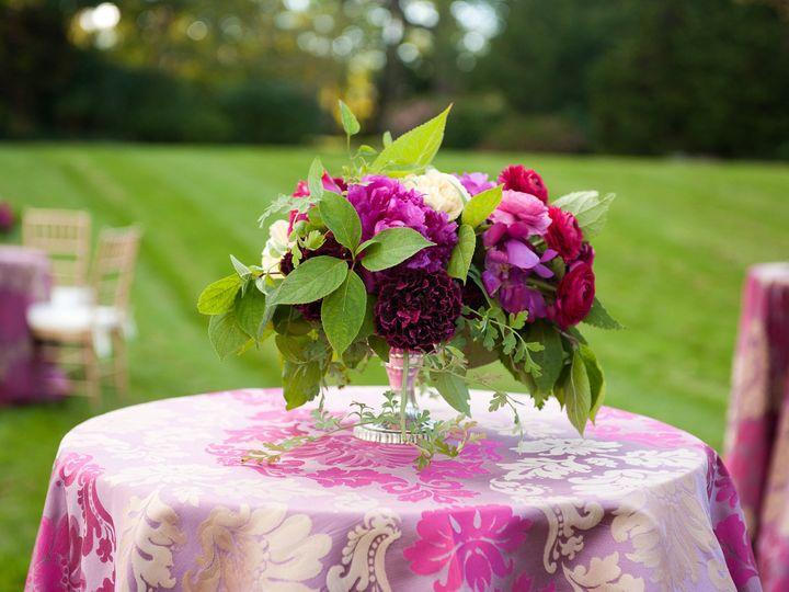 Tmx 1386878619866 Crabb Ho Wedding 010 Reading, MA wedding planner
