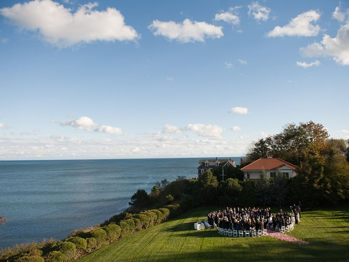 Tmx 1386878700749 Crabb Ho Wedding 015 Reading, MA wedding planner